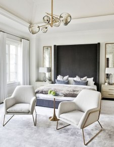 Cozy Small Master Bedroom Decoration Ideas To Copy Soon 01