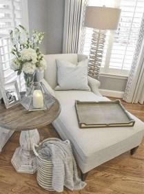 Cozy Small Master Bedroom Decoration Ideas To Copy Soon 33