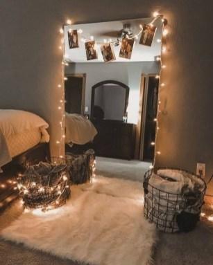 Elegant Diy Apartment Decoration Ideas On A Budget 16