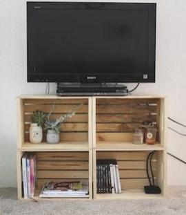 Elegant Diy Apartment Decoration Ideas On A Budget 19