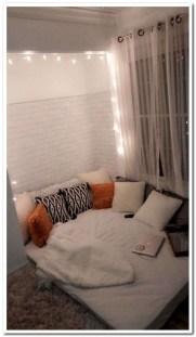 Elegant Diy Apartment Decoration Ideas On A Budget 21