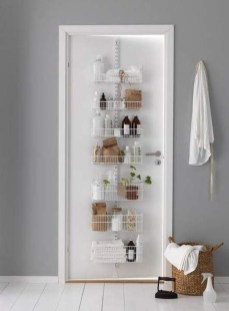 Elegant Diy Apartment Decoration Ideas On A Budget 22