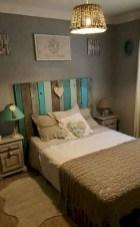 Enjoying Diy Bedroom Headboard Ideas To Make It More Comfortable And Enjoyable 01
