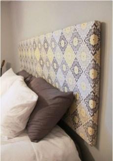 Enjoying Diy Bedroom Headboard Ideas To Make It More Comfortable And Enjoyable 02