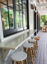 Enjoying Outdoor Bar Design Ideas To Relax Your Family 09