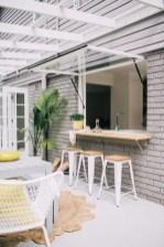 Enjoying Outdoor Bar Design Ideas To Relax Your Family 16