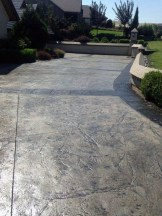 Fabulous Driveway Landscaping Design Ideas For Your Home To Try Asap 29