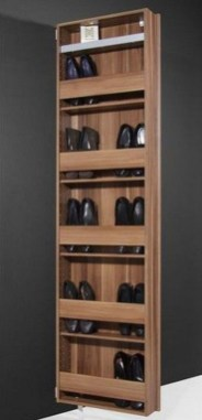 Luxury Antique Shoes Rack Design Ideas To Try Right Now 19