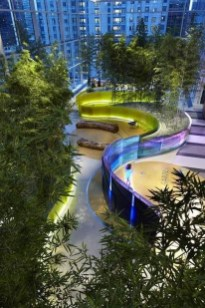 Marvelous Sky Garden Ideas With Enchanting Landscape To Try 01
