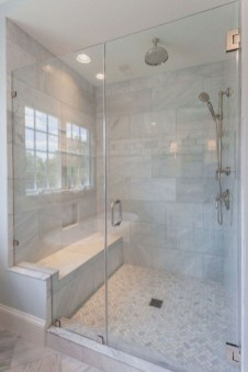 Perfect Master Bathroom Design Ideas For Small Spaces To Have 04