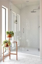 Perfect Master Bathroom Design Ideas For Small Spaces To Have 15