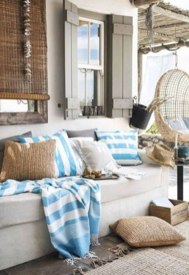 Relaxing Mediterranean Living Room Design Ideas To Try Asap 17