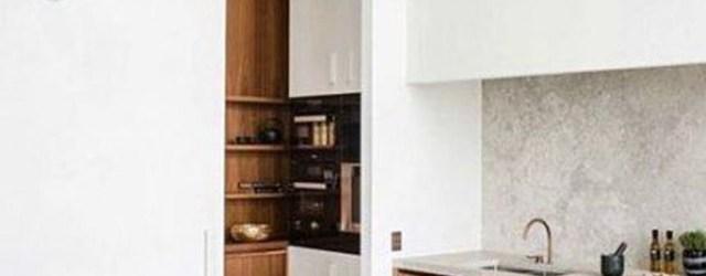 Splendid Mid Century Kitchen Design Ideas To Try 35