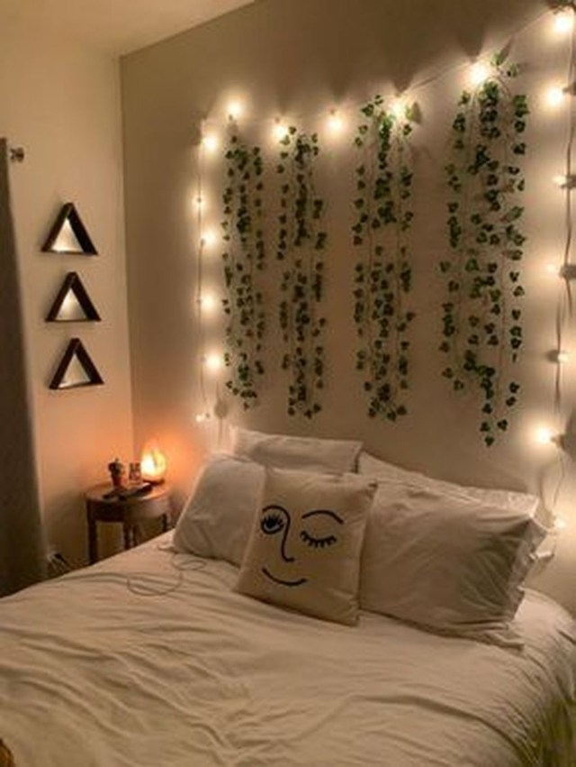Stunning Teens Bedrooms Design Ideas For Small Spaces To Try 32