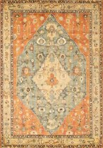 Stunning Traditional Indian Carpet Designs Ideas For Living Room To Try 11