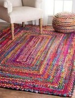 Stunning Traditional Indian Carpet Designs Ideas For Living Room To Try 17