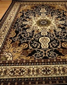 Stunning Traditional Indian Carpet Designs Ideas For Living Room To Try 18