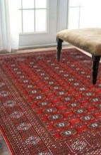 Stunning Traditional Indian Carpet Designs Ideas For Living Room To Try 29