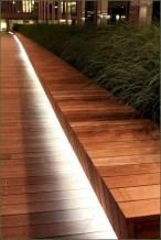 Superb Diy Wooden Deck Design Ideas For Your Home 02