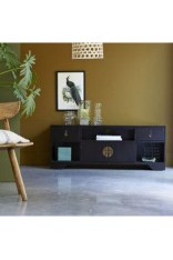 Best Functional Multimedia Table Design Ideas That Will Inspire You 21
