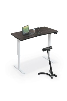 Best Functional Multimedia Table Design Ideas That Will Inspire You 22