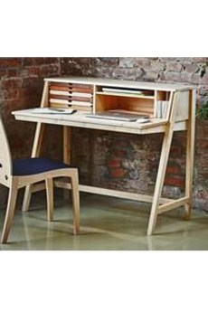 Best Functional Multimedia Table Design Ideas That Will Inspire You 23