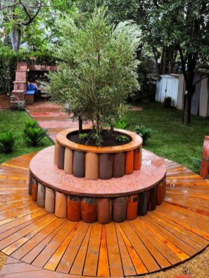 Best Ideas To Recycled Roof Tiles That You Need To Try 04