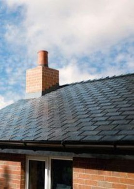 Best Ideas To Recycled Roof Tiles That You Need To Try 17