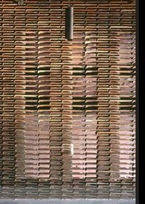 Best Ideas To Recycled Roof Tiles That You Need To Try 24
