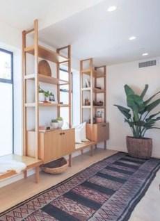 Delightufl Residence Design Ideas With Mid Century Scandinavian To Have 05