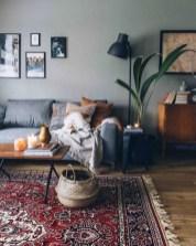 Delightufl Residence Design Ideas With Mid Century Scandinavian To Have 10