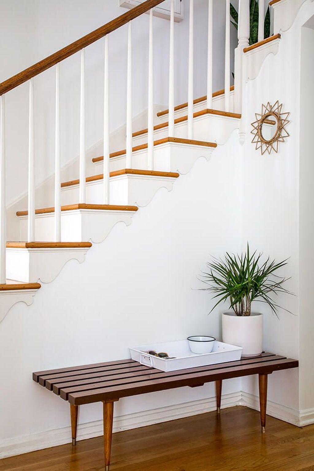 Delightufl Residence Design Ideas With Mid Century Scandinavian To Have 11
