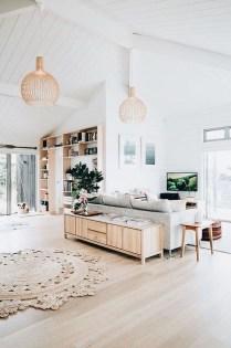 Delightufl Residence Design Ideas With Mid Century Scandinavian To Have 13