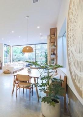 Delightufl Residence Design Ideas With Mid Century Scandinavian To Have 18