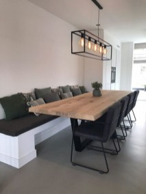 Delightufl Residence Design Ideas With Mid Century Scandinavian To Have 19