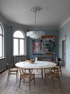Delightufl Residence Design Ideas With Mid Century Scandinavian To Have 20