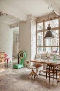 Delightufl Residence Design Ideas With Mid Century Scandinavian To Have 31