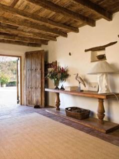 Enjoying Mediterranean Style Design Ideas For Your Home Décor 02
