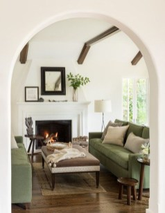 Enjoying Mediterranean Style Design Ideas For Your Home Décor 03