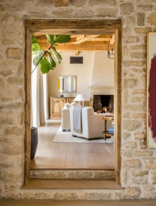 Enjoying Mediterranean Style Design Ideas For Your Home Décor 06