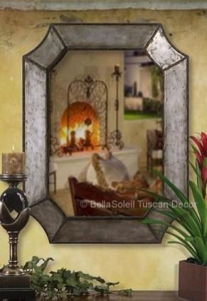 Enjoying Mediterranean Style Design Ideas For Your Home Décor 08
