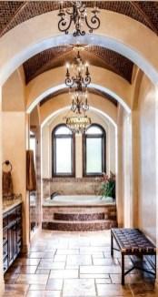 Enjoying Mediterranean Style Design Ideas For Your Home Décor 11