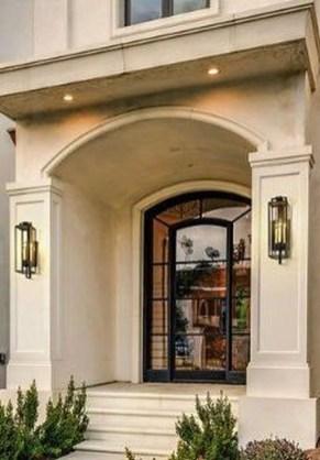 Enjoying Mediterranean Style Design Ideas For Your Home Décor 17