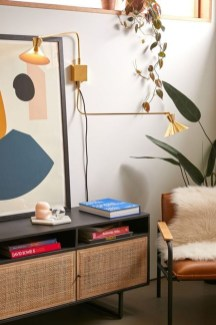 Enjoying Wall Decor Ideas For Tiny Space To Try Right Now 13