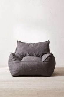 Favorite Chairs Design Ideas For Mental And Physical Relaxation 05