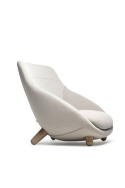 Favorite Chairs Design Ideas For Mental And Physical Relaxation 06