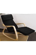 Favorite Chairs Design Ideas For Mental And Physical Relaxation 16