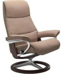 Favorite Chairs Design Ideas For Mental And Physical Relaxation 21