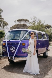 Gorgeous Wedding Theme Ideas With Vw Car Party To Have Right Now 01