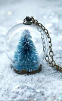 Impressive Diy Snow Globes Ideas That Kids Will Love Asap 13
